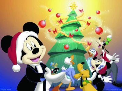 Frases de Navidad 2012