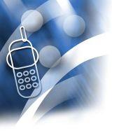 Fraude por celular