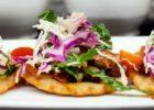 Gastronomía Maya en los Platillos del Caribe