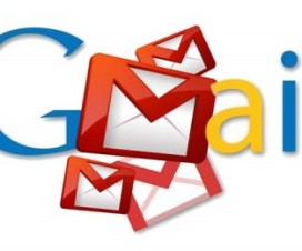 Regalo 100 Invitaciones de Gmail