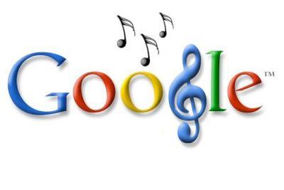 Google Lanza Servicio de Música y Alquiler de Películas