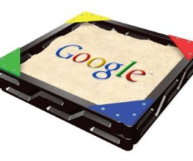 Google Desmiente que Chrome Presente Vulnerabilidades en su Sandbox