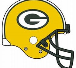 Los Empacadores de Green Bay
