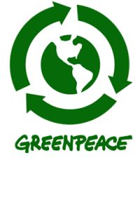 Greenpeace México