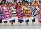 La Guelaguetza Oaxaca 2015