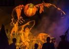 Boletos de Halloween Horror Nights 26 Ya Están a la Venta