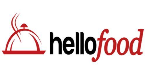 hellofood comida a domicilio en un dos por tres
