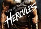 Hércules La Guerra Traciana