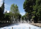 Horario y Clima de la Ciudad de Puebla