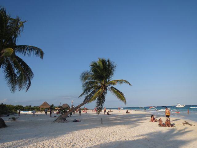 Hospedaje en Playa del Carmen al Mejor Precio