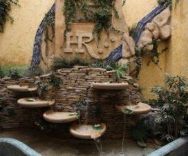 Hotel Real Lleida Uno de los Mejores Hoteles en Lleida para tus Viajes de Negocio