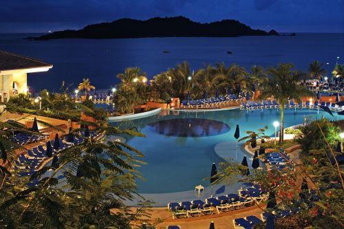 Hotels All Inclusive Ixtapa Zihuatanejo