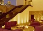 Hoteles Baratos en México