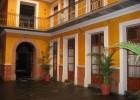 Hoteles Baratos en Puebla