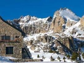 Hoteles en Lleida y la gastronomía de la tierra unidos en otoño