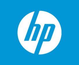 HP Presenta la Impresora Fotográfica más Rápida del Mundo