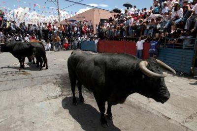 Huamantlada Tlaxcala