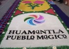Huamantlada 2012