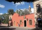 Huichapan Hidalgo Pueblo Mágico