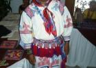 Huicholes Tepic Nayarit