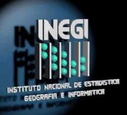INEGI en México todos contamos