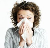 Virus de la Influenza