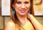 Ingrid Coronado Fotos
