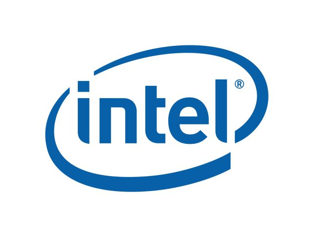 ¿Intel-Mac portátil en abril de 2006?