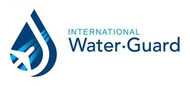 """International Water-Guard Industries Inc. Recibe el Certificado Transport Canadá STC por su Sistema Inteligente de Preselección de Cantidad de Agua """"Fuel Saver"""""""