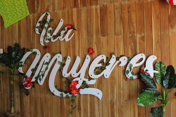 Isla Mujeres El Amanecer de México