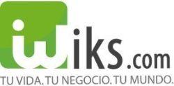 iWiks la primera red social mexicana