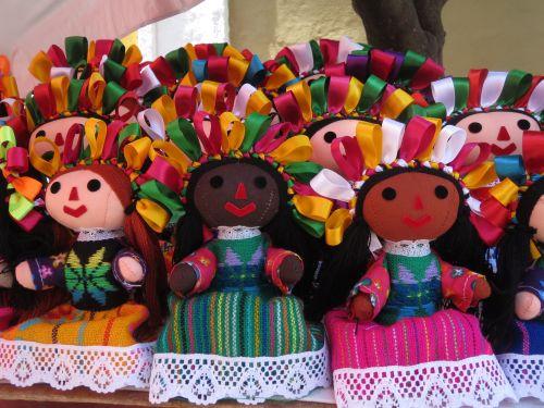 Jalisco: sus artesanos también sueñan