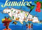 Jamaica Ven y Disfruta de un viaje de ensueño