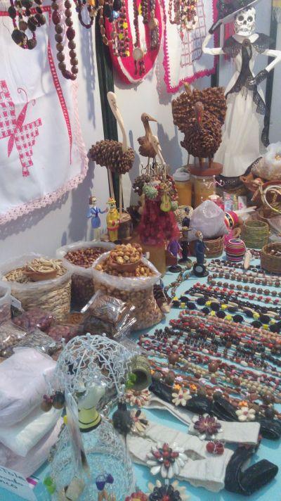 Joyería y Arte Calpulalpan Tlaxcala