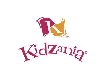 Kidzania La Ciudad de los niños Santa Fe México