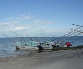 La Belleza de Champotón Campeche