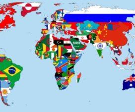 La Importancia de la Traducción Turística Profesional