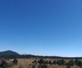 La Malinche y El Pico de Orizaba Parque Nacional Izta Popo