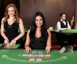 La Nueva Manera de Jugar al Casino ONLINE