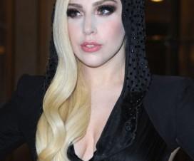 Lady Gaga se convierte en la Reina de Twitter