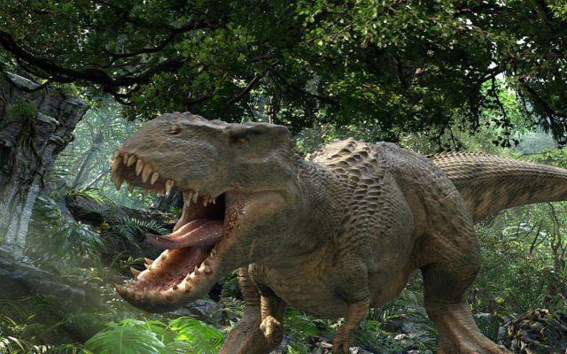 Las Extraordinarias Criaturas de Skull Island: Reign of Kong
