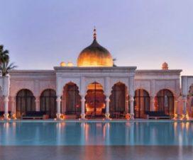 Las Mejores Ofertas de Viajes a Marruecos