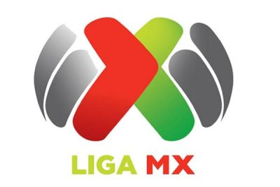 Liga MX Clausura 2013