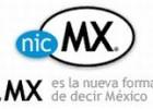 Nic de México