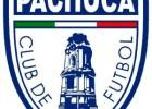 El club Pachuca