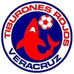 Los Tiburones Rojos del Veracruz