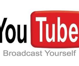 los_10_videos_de_youtube_que_mas_me_gustan
