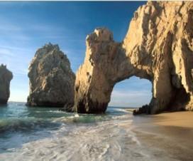 Los Cabos Baja California Sur