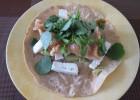 Los Deliciosos Tacos Placeros