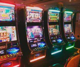 Los Juegos de Casino que Juegan Los Mexicanos